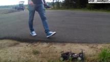 vlcsnap-2015-07-30-14h50m25s928_ergebnis